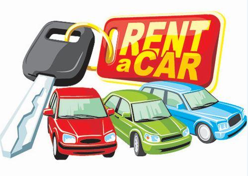 Am I covered to rent a car? Car Rental Insurance | Denver ...