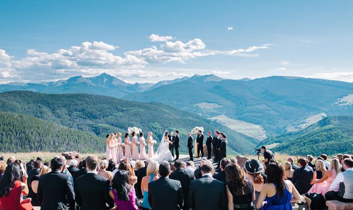 Do You Need Wedding Insurance: Do I Need Denver Wedding And Event Insurance?