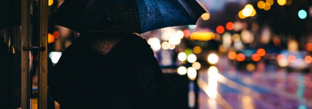 commercial umbrella insurance Denver CO