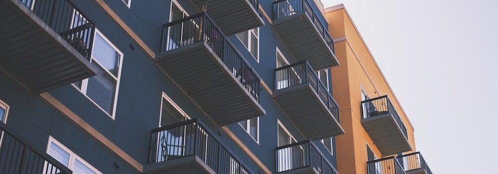 renters insurance Denver CO