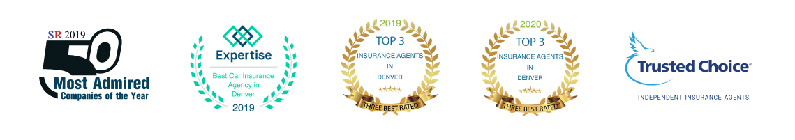 denver-insurance-agency