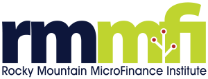 Rocky mountain micro finance institute