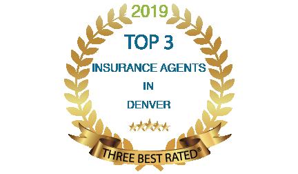 top-insurance_agents-denver-2019