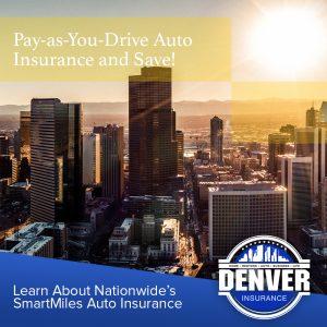smart miles auto insurance quote