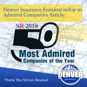 Best-Insurance-Agency-Colorado