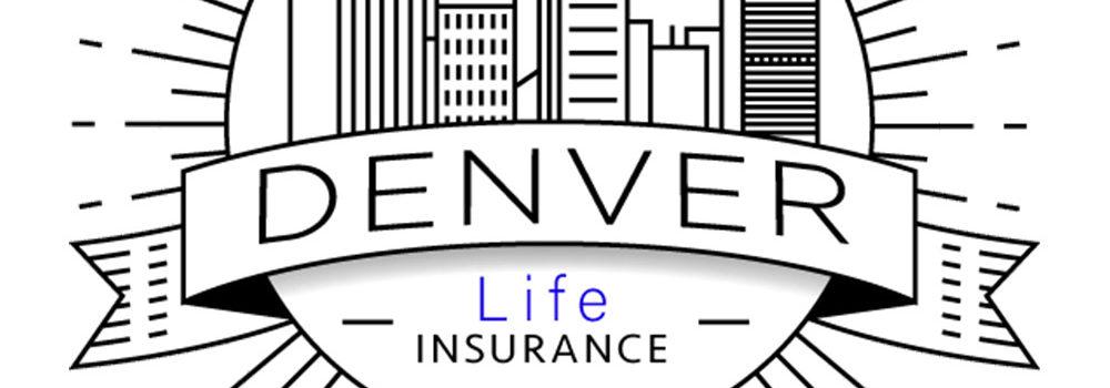 Denver Life Insurance Logo