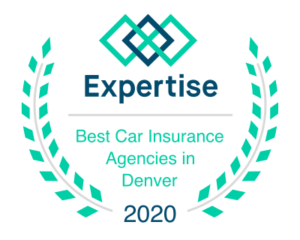 Best Car Insurance Agency 2020