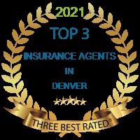Top Insurance Agent in Denver, CO